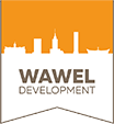 Wawel Development